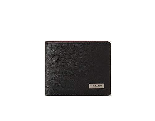 check out 6ad78 d1fad バーバリー ブラック レーベル or BURBERRY BLACK LABEL) 財布 ...