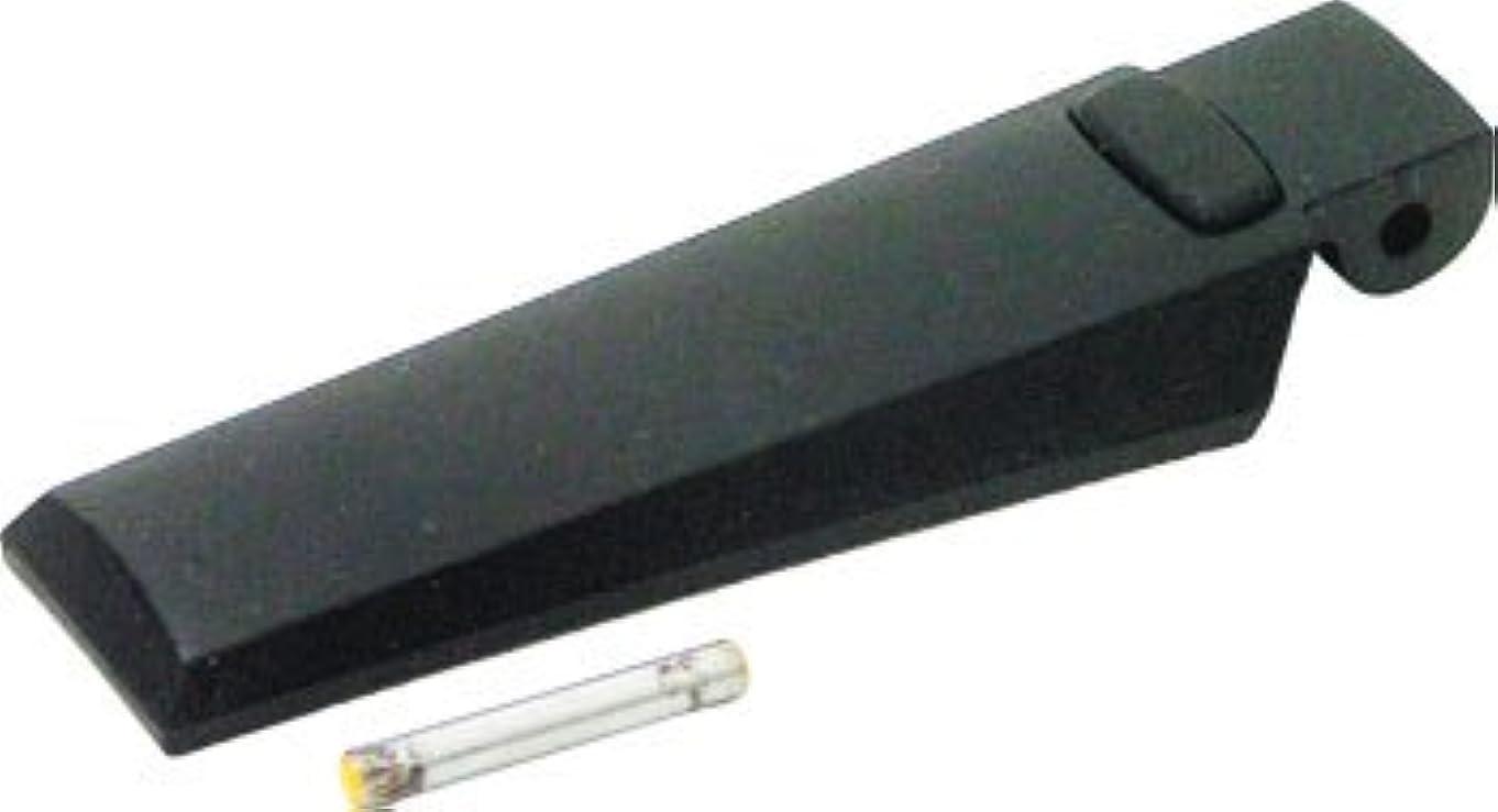 グリット貞別れるトピーク フット ペグ&ピン (TRF-TM01) (コード番号:YPP07800) TOPEAK ポンプ リビルド キット [ ポータブル ポンプ用] ターボ モーフ G (デジタル/ダイヤル ゲージ付)用(~'05年)