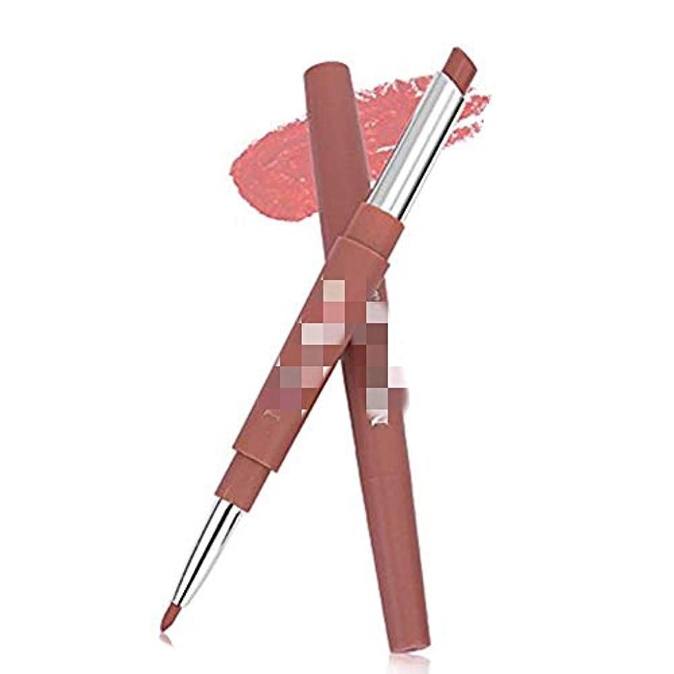 エスカレート反対する濃度口紅 保湿 滑る Jikial 欧米風 持続性 ピンク系 リップクリー ジェリーリップスティック 人気 落ちにくい リップグロス リップスティック2019新作 長持ち 防水 長持ち 安い 赤 リップバーム リップクリーム...