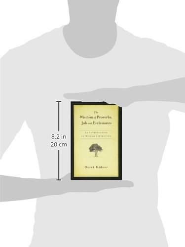 an introduction to the analysis of wisdom The teachings of the heart sutra are deep and subtle, and i do not pretend to completely understand them myself this article is a mere introduction to the sutra for the completely baffled the heart sutra is part of the much larger prajnaparamita (perfection of wisdom) sutra, which is a collection.