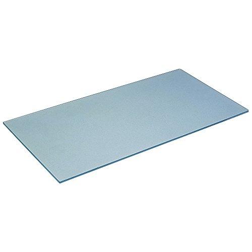 平野 ソフトタイプまな板 S5-D5mm