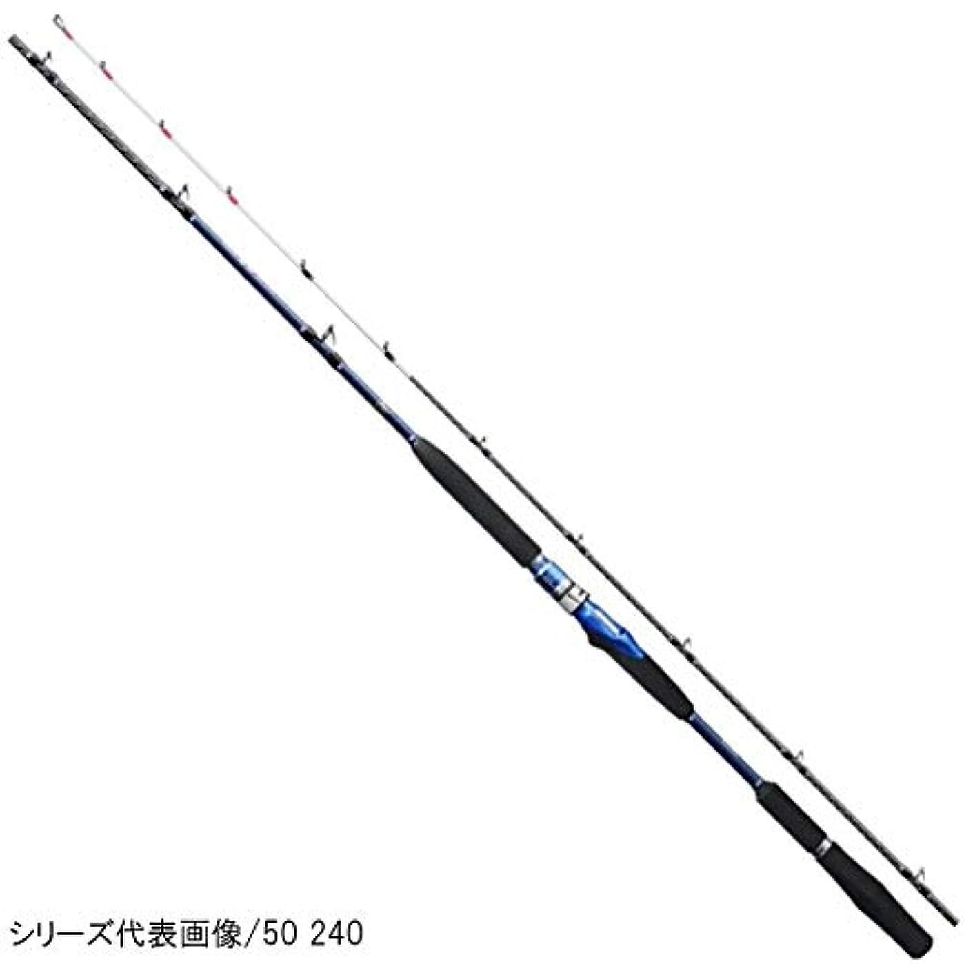 バックアップ乙女エラーシマノ(SHIMANO) 18 海明 50 270