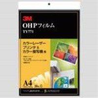 [해외]쓰리엠 OHP 필름 TY-771/3M OHP film TY-771