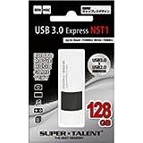 USB3.0 Express NST1 ST3U28NST1 [128GB]
