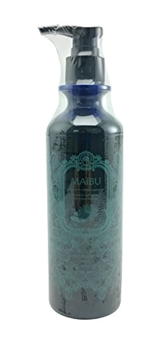 眠っているきゅうり忌避剤ハホニコ マイブ クリットシャンプー モイスト 300ml