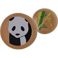 ImagiPLAY Eco YoYo - Panda by Imagiplay [並行輸入品]