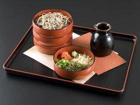 【全商品 】出雲市特産品 出雲そば(乾麺)6食入