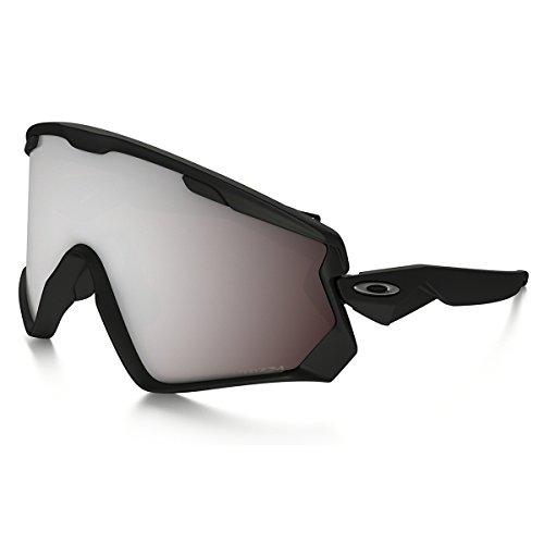 OAKLEY(オークリー) スキー・スノーボードゴーグル メンズ OO7072-02