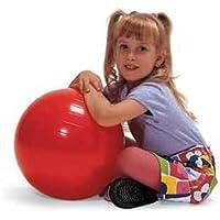GYMNIC(ギムニク) ギムニク 30 バランスボール 【Wアクションポンププレゼント】 LP-8094