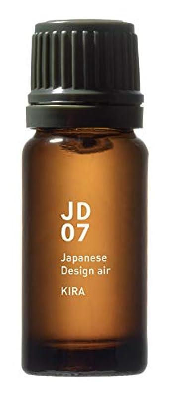人気の生理味JD07 輝 Japanese Design air 10ml