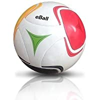 E3 Resources 11258X Eball Trinity Soccer