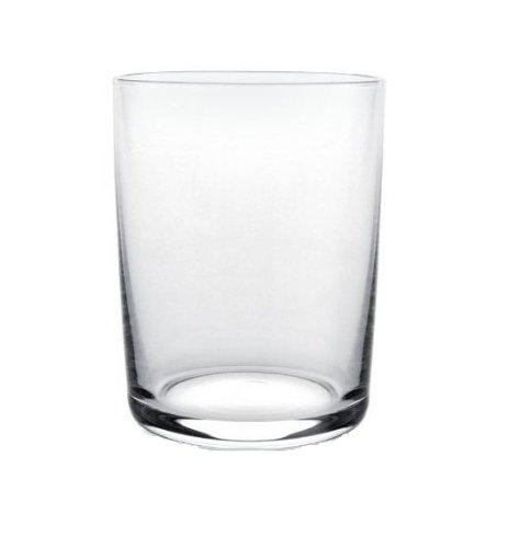 ALESSI アレッシィ Glass Family ホワイトワイングラス(1個) AJM29/1
