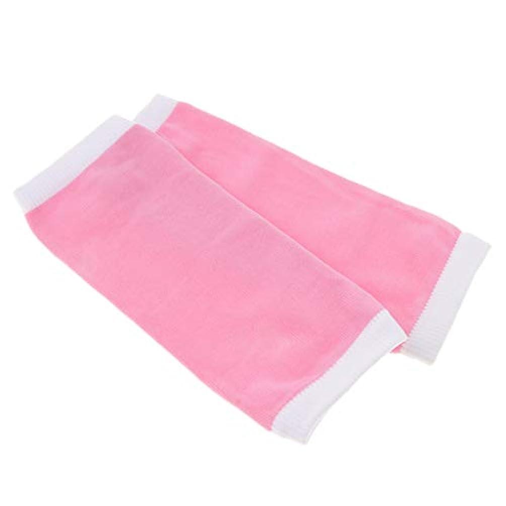 逃すブロックする刺繍T TOOYFUL 美容ソックス エッセンシャルオイル ソックス 保湿ソックス ゲル製 スキンケア 用品