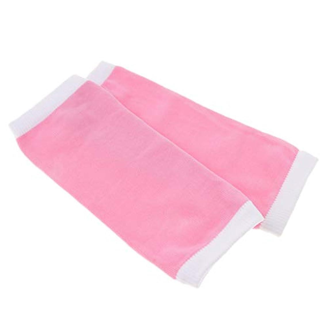 悪意永遠の主要なT TOOYFUL 美容ソックス エッセンシャルオイル ソックス 保湿ソックス ゲル製 スキンケア 用品