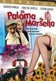 La Paloma De Marsella [VHS] [Import]