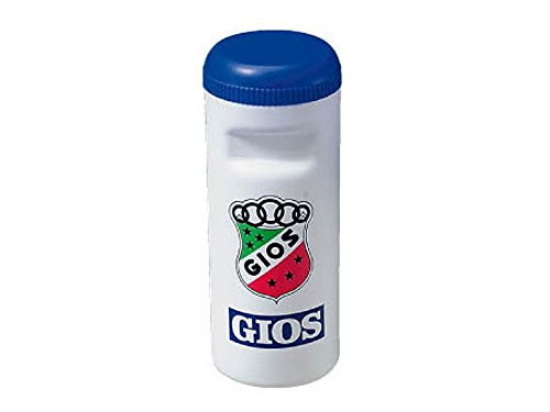 GIOS ジオス ツール缶 L