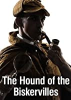 The Hound of the Biskervilles - murder mystery game for 10 players
