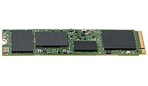 インテル SSD 600pシリーズ  128GB M.2 PCIEx4