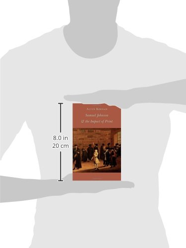 samuel johnson selected essays penguin classics This is a list of books published as penguin classics in 1996, penguin books published as a paperback a complete annotated listing  selected essays by samuel johnson.