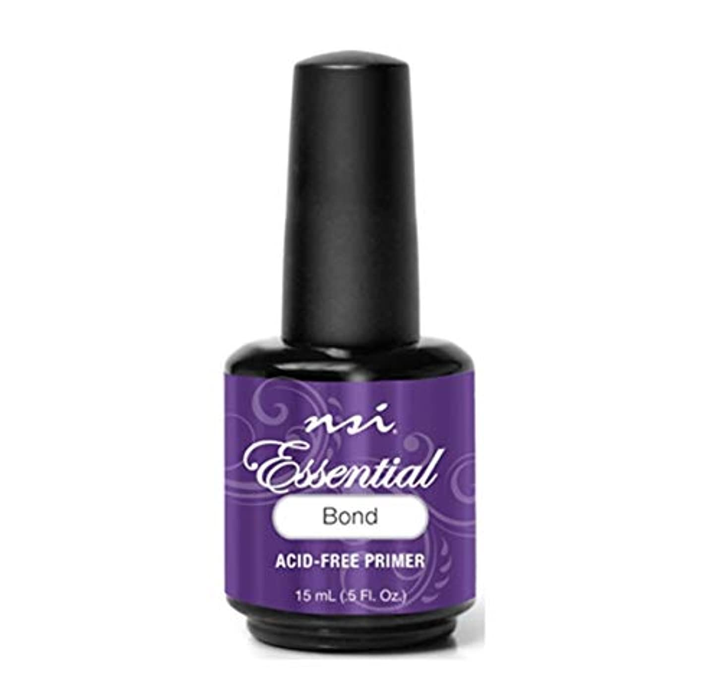 nsi - Essential - Bond - 15 mL / 0.5 oz