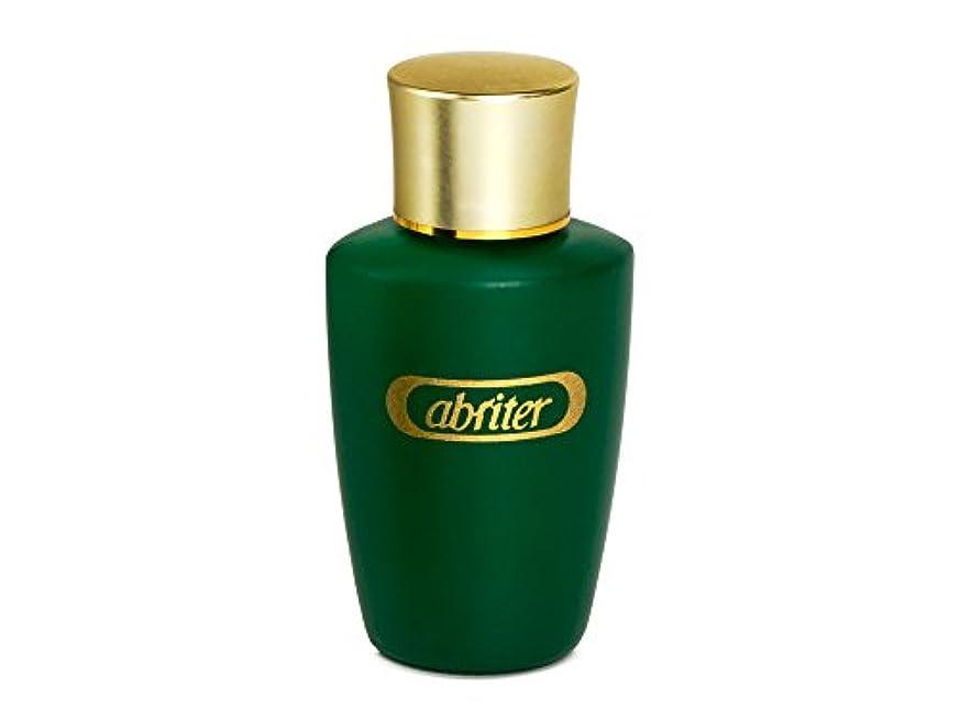 転送急速なフィルタくれえる アブリーテ 特殊化粧水
