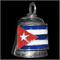 Cuban Gremlin Bell All American Gremlin Bells