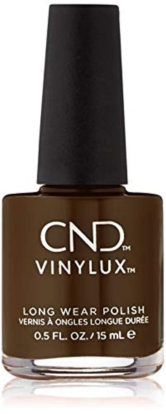 慢カナダ分子CND バイナラクス カラーポリッシュ 113 15ml