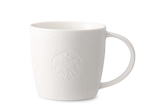スターバックスコーヒー STARBUCKS COFFEE ロゴマグ(390ml)