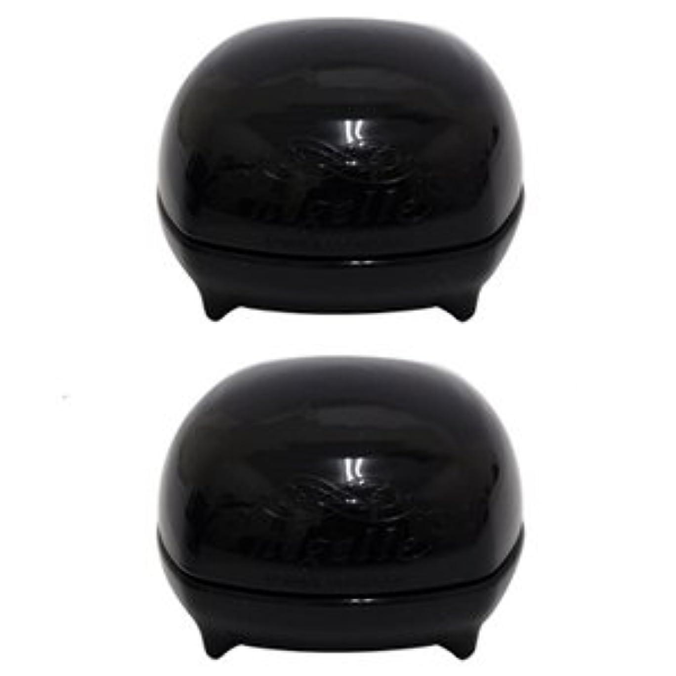 アプライアンス気づかない浴【X2個セット】 ミルボン ニゼル グラスプワックス 30g (ニゼルドレシアコレクション) GRASP WAX MILBON