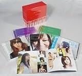 星村麻衣〜Sony Music Years〜Complete BOX