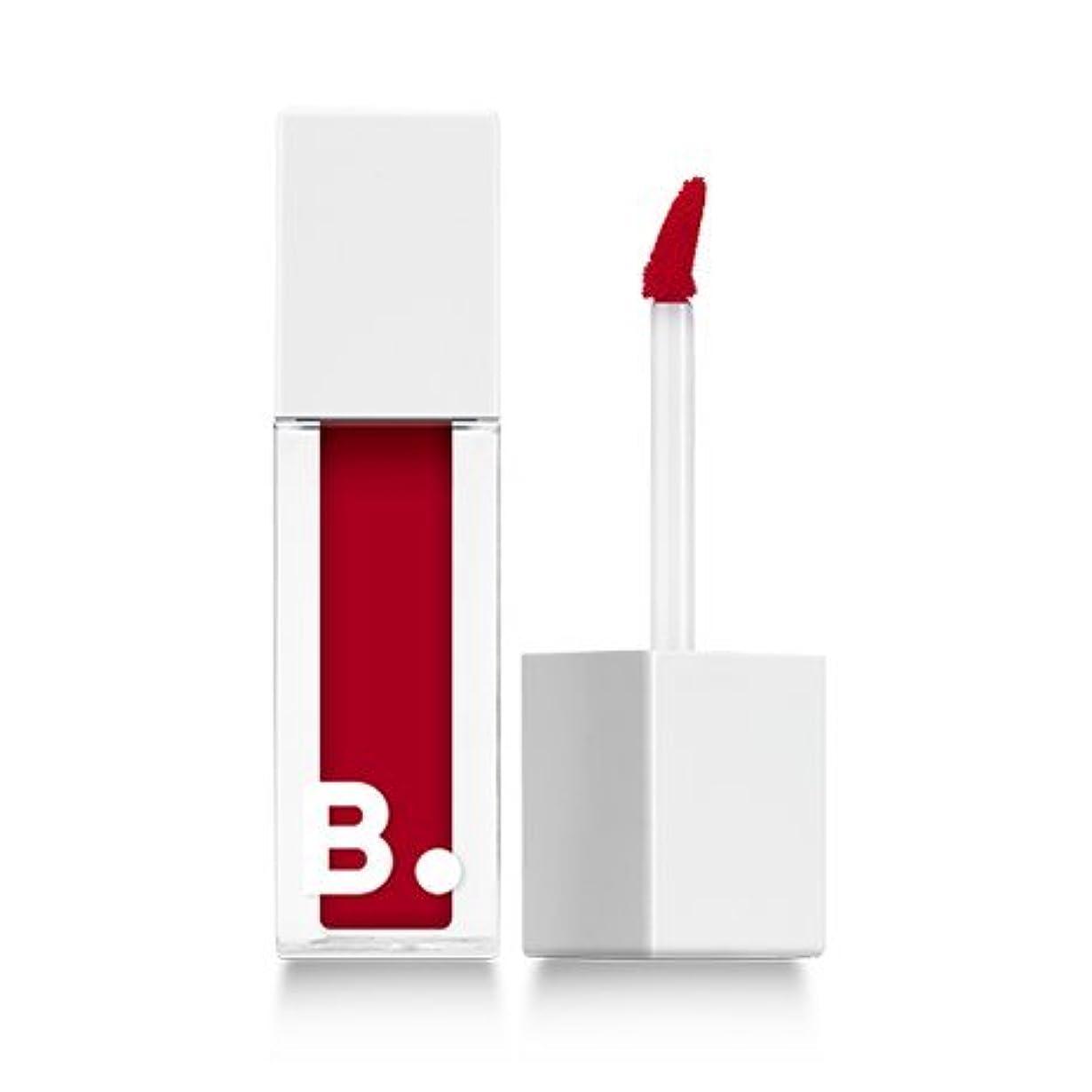 体操予測する冷蔵するBANILA CO Liplike Moist Tint 5.7g/バニラコ リップライク モイスト ティント 5.7g (#RD02) [並行輸入品]