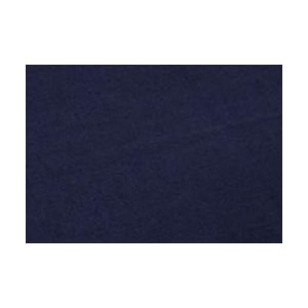 アイリスオーヤマ 枕カバー 43×63cm ネ...の紹介画像8