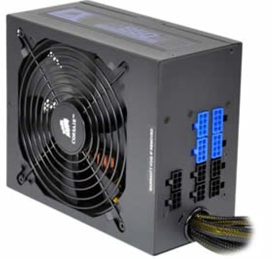 眠るメガロポリス当社CORSAIR HX 850 W 電源 ATX JP Version CMPSU-850HXJP