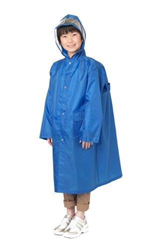 ( 기쿠루  재팬)Geecle Japan 레인보우 란도세루(초등학생이 어깨에 매는 가방) 코트-05002132 (2014-06-26)