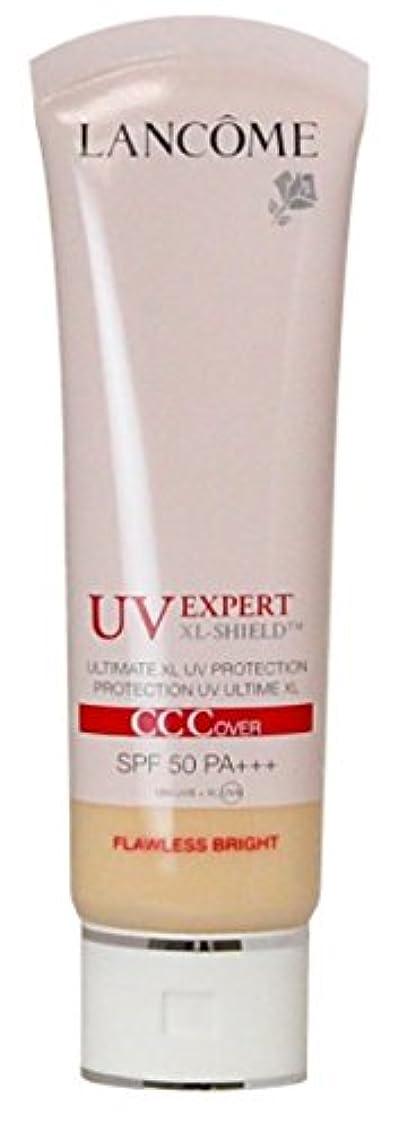 運河の量連帯ランコム UV エクスペール XL CCC #01 50ml(並行輸入品)