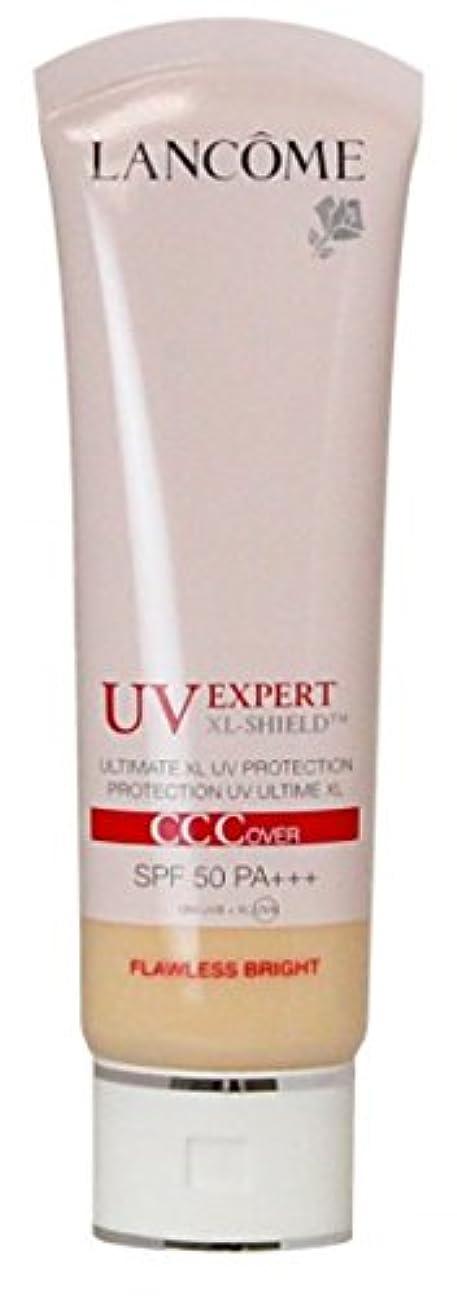引き金丈夫スペースランコム UV エクスペール XL CCC #01 50ml(並行輸入品)