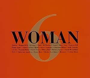 WOMAN(6)
