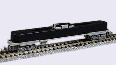 Nゲージ 5528 FS372 (動力ユニット)