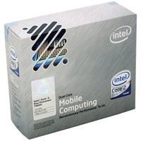 BX80537T7700 Merom Dual Core-2.4GHz L2= インテル(CPU/マサー) 735858193122 BX80537T7700