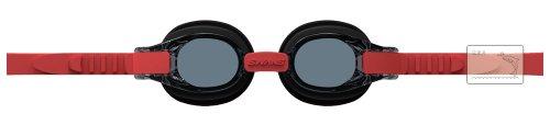 スワンズ(SWANS) ジュニア スイミングゴーグル SJ-8 SMK(Jr)
