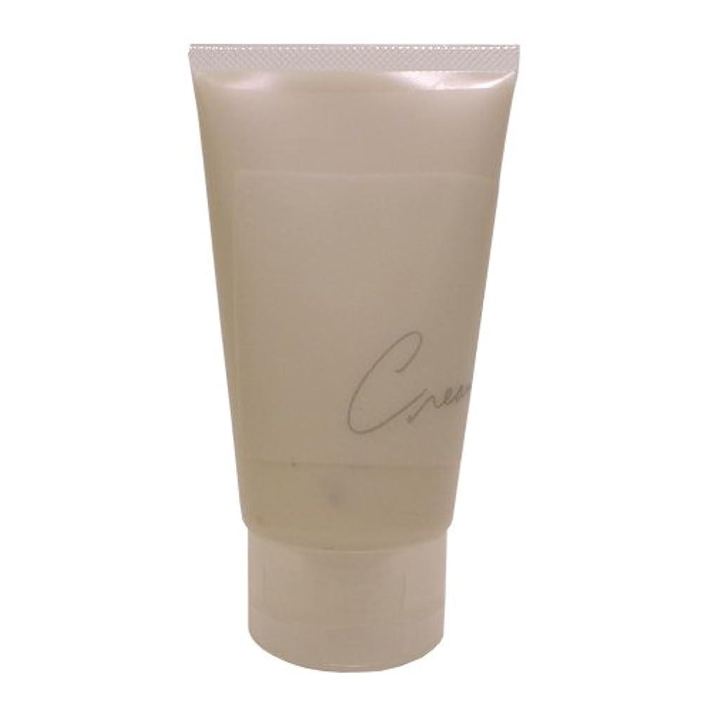カナダゴルフ法的松山油脂×東急ハンズ ハンド モイスチャークリーム カモミール