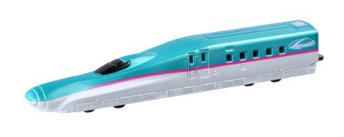 トミカ ロングタイプトミカ No.132 E5系新幹線 はやぶさ