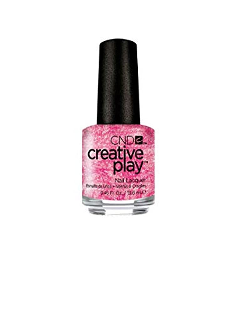 暴君航空機命題CND Creative Play Lacquer - LMAO! - 0.46oz / 13.6ml