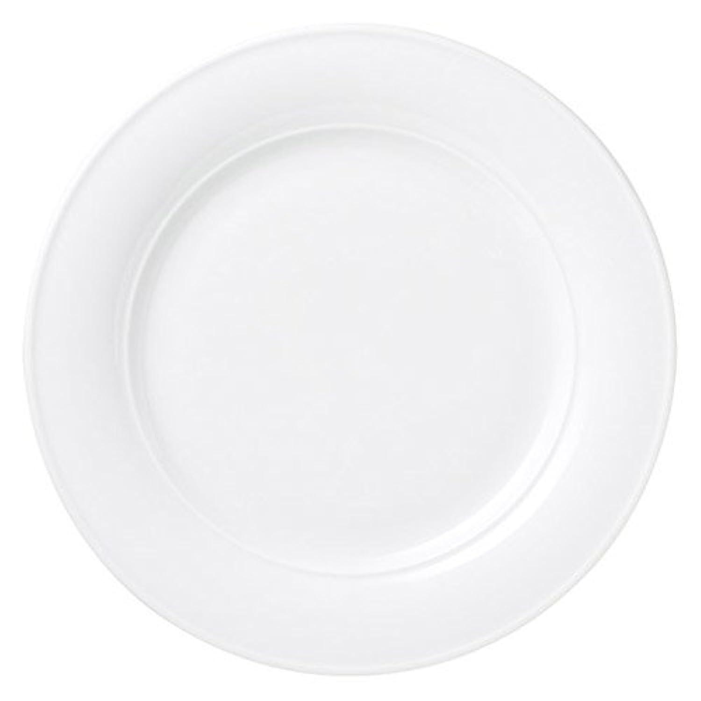 ベレム 28cm ディナー皿 3300-0202
