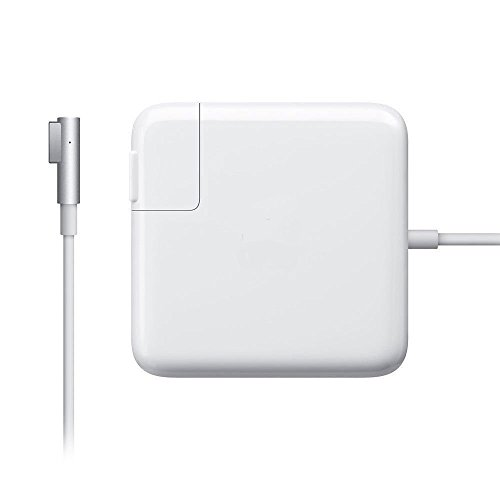 14.5V 3.1A APPLE アップル 45W MagSafe 互換電源アダプタMac Book(L字コネクタ)A1374 A1244 for A1237 A1269 A1270 A1304 A1369 A1370