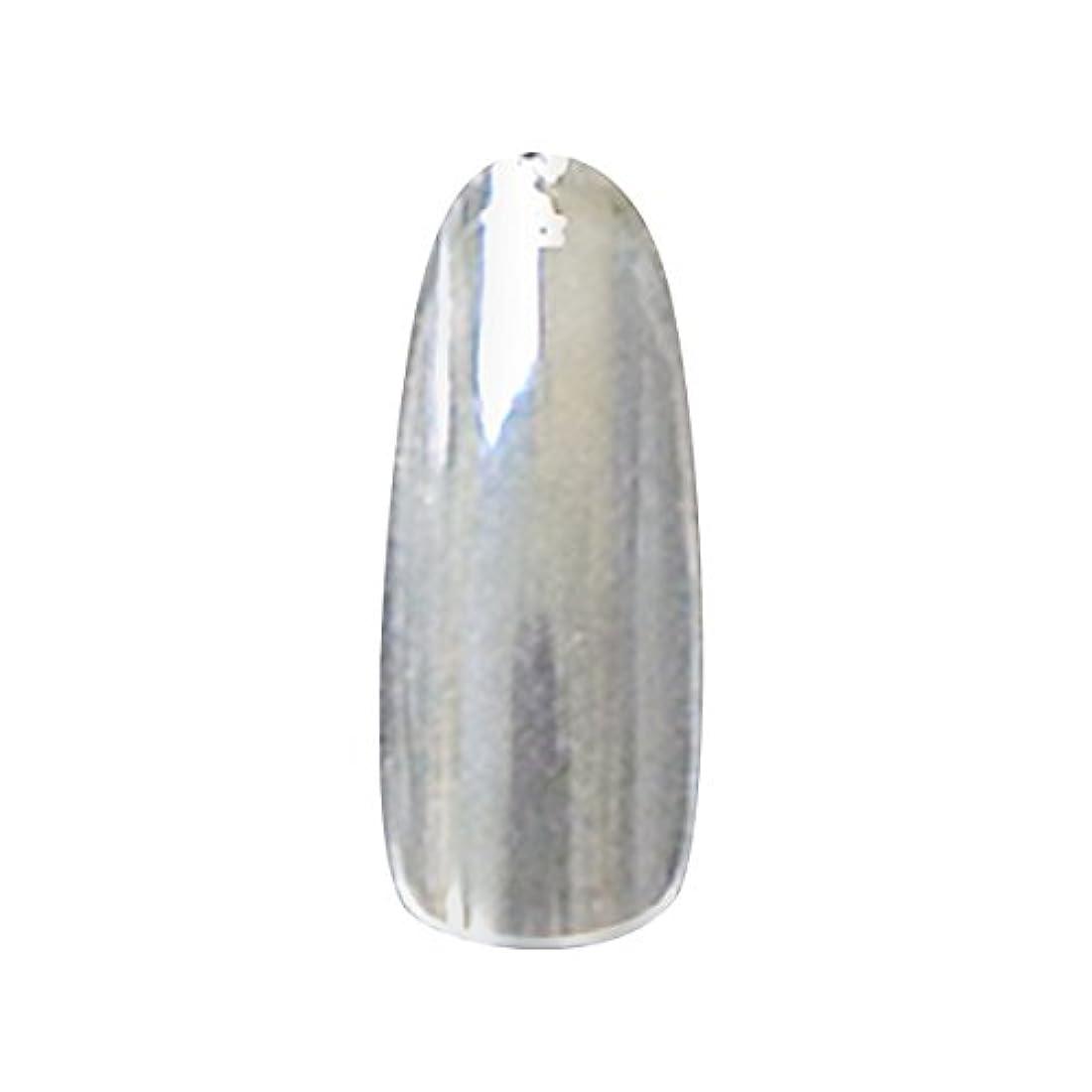 成功した歯丘Bonnail クリアラウンドロングチップ C30R300#07