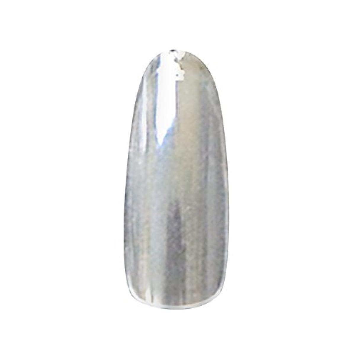 交差点研磨記念品Bonnail クリアラウンドロングチップ C30R300#07
