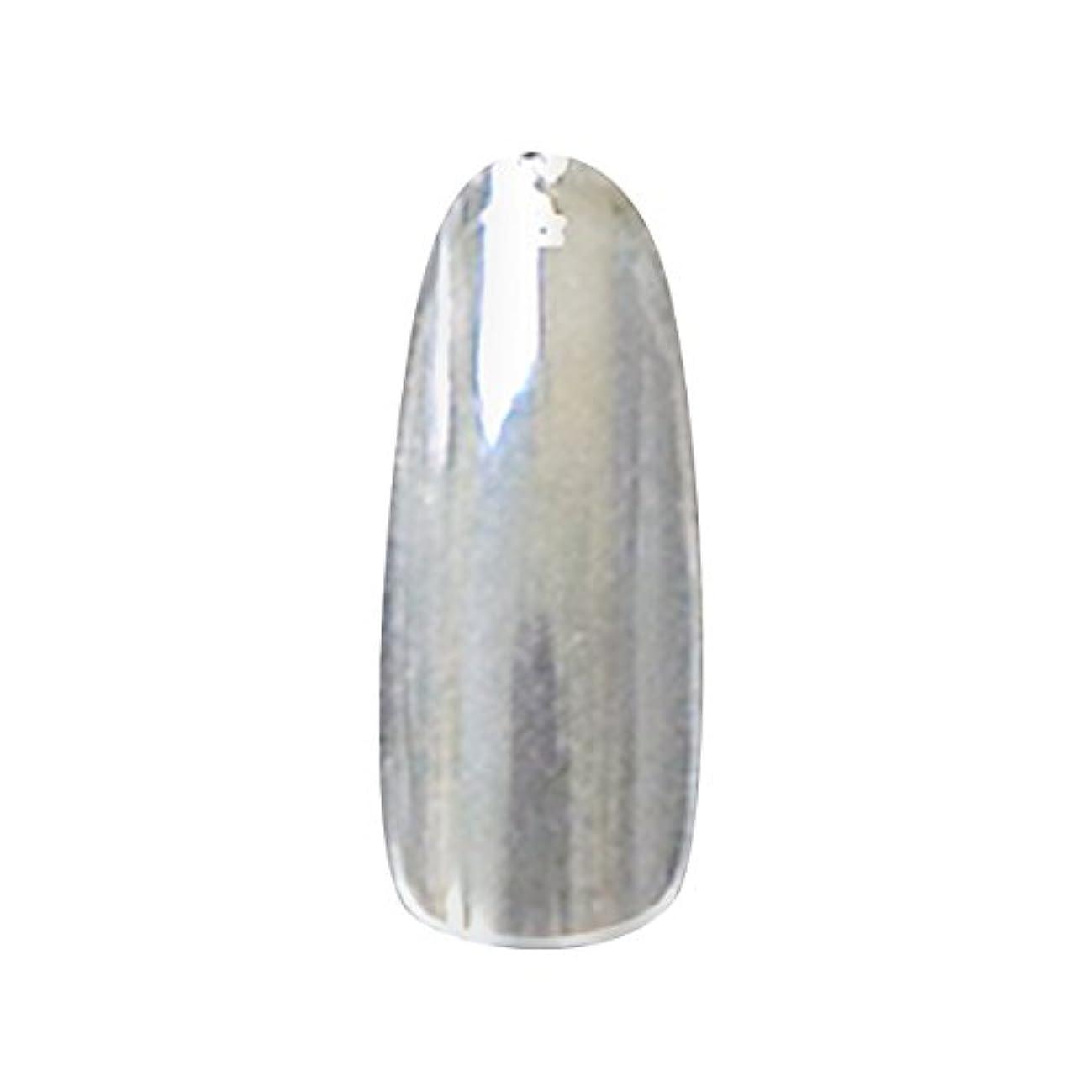 離婚忠実な回想Bonnail クリアラウンドロングチップ C30R300#07