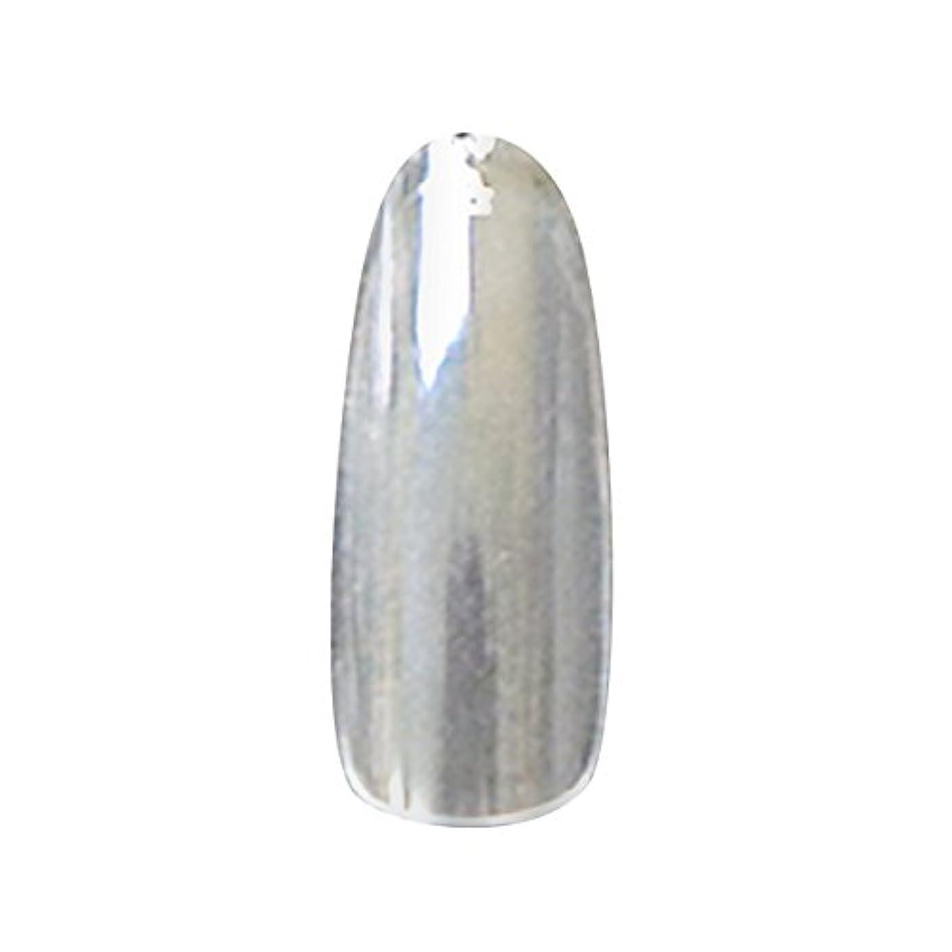 展開する接続褐色Bonnail クリアラウンドロングチップ C30R300#07