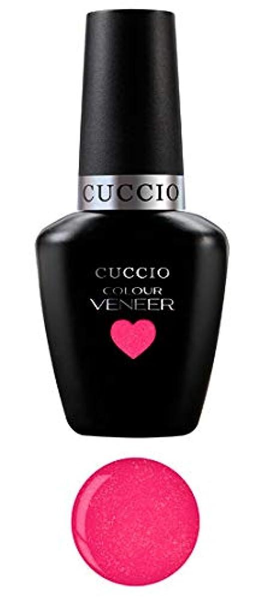 命令的流星許さないCuccio MatchMakers Veneer & Lacquer - Totally Tokyo - 0.43oz / 13ml Each